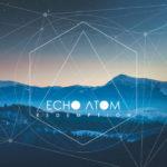 Echo Atom - Redemption