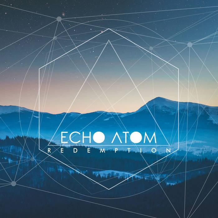 Echo Atom – Redemption