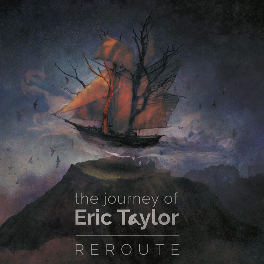 the-journey-of-eric-taylor-reroute-3000-3000