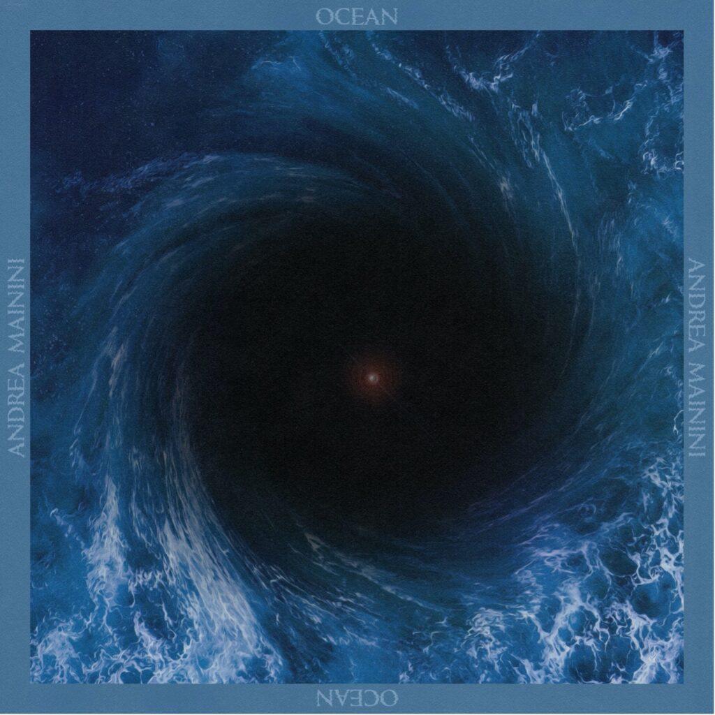 andrea-manini-ocean-image